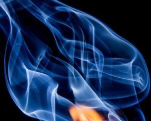 Flammable vs. Combustible Liquids