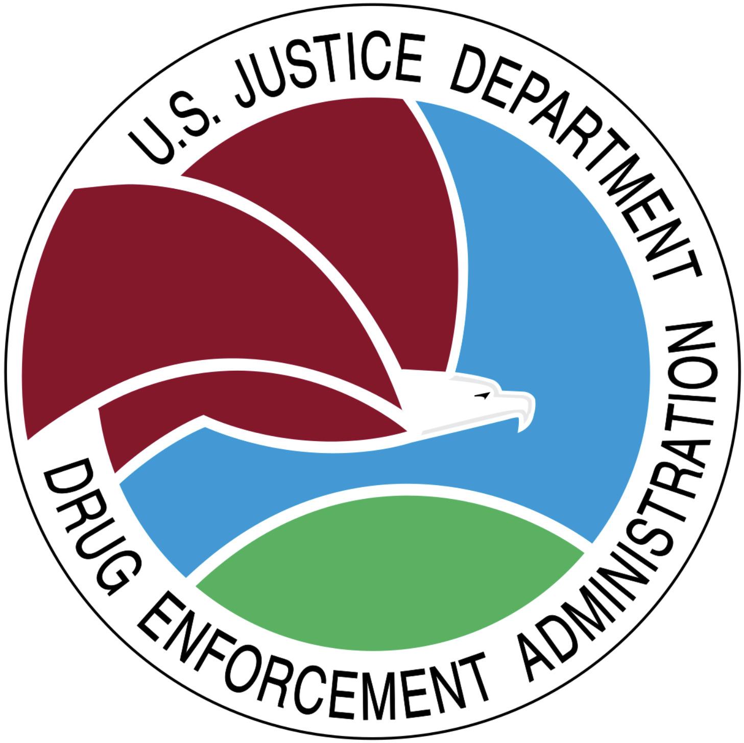 Drug Enforcement Administration | U.S. Department of Justice | Diversion Control Division